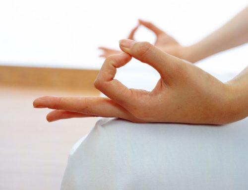 Γιατί να ασχοληθώ με την πρακτική Mindfulness;