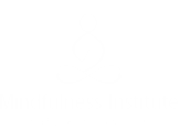 Mindfulness Institute by Olga Papatriantafyllou Λογότυπο
