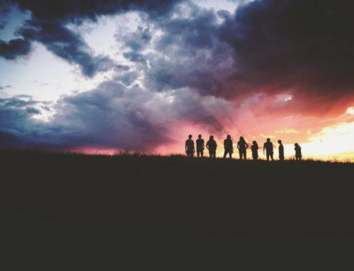 """«Η ηγεσία ως ανθρώπινη φύση. Αριστοτέλης vs Mindfulness"""""""