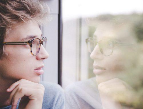 Πώς αλλάζει ο εγκέφαλός μας μέσα από το Mindfulness – Μέρος Δεύτερο