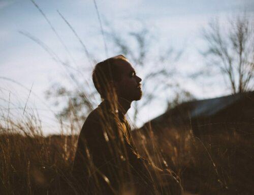 «Έτσι είναι η ζωή: ξανά από την αρχή, μια αναπνοή τη φορά», Sharon Salzberg